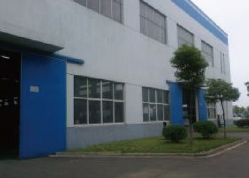 NINGBO MELONTEL COMMUNICATION  EQUIPMENT Co.,Ltd