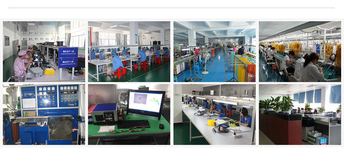 China best Fiber Access Terminal on sales