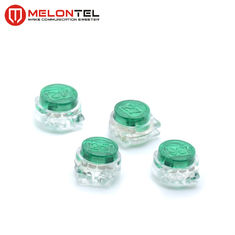China UG / K5 3M Connectors 26 AWG Non Toxic Dermatologically Safe MT 3806 factory